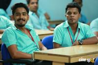 Chunkzz Film New Photos (53)