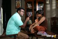 Akasha Mittayi Movie New Stills (15)