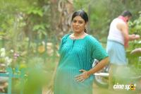 Akasha Mittayi Movie New Stills (33)