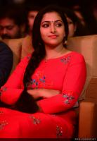 Anu Sithara at Red FM Music Awards (10)