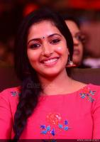 Anu Sithara at Red FM Music Awards (12)