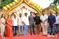 VS Creative Works Movie Opening Photos
