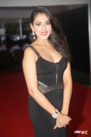 Madhushalini at event photos (1)