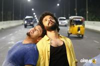 Lavakusa Movie Stills (1)