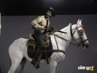 Lavakusa Movie Stills (16)