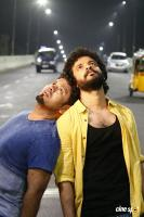 Lavakusa Movie Stills (2)