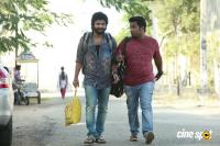 Lavakusa Movie Stills (3)