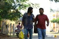Lavakusa Movie Stills (4)