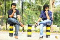Lavakusa Movie Stills (6)