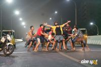 Lavakusa Movie Stills (7)