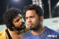 Lavakusa Movie Stills (8)