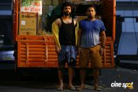 Lavakusa Movie Stills (9)
