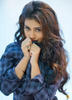 Payal Rajput Photoshoot (11)