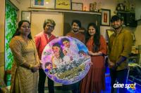 D Imman Launches Jaikapovadhu Yaaru Music Photos
