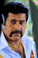 Photos of pokkiri raja mammootty stills photos