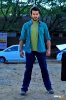 Photos of prithviraj in pokkiri raja stills
