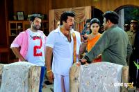 Pokkiri Raja Malayalam Movie Photos PokkiriRaja Movie Photos Stills (16)