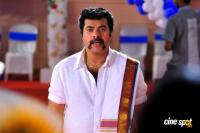 Pokkiri Raja Malayalam Movie Photos PokkiriRaja Movie Photos Stills (3)