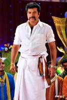 Pokkiri Raja Malayalam Movie Photos PokkiriRaja Movie Photos Stills (9)