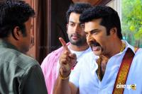 pokkiri raja mammootty new pics movie gallert malayalam movie photos