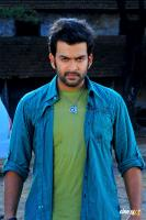 prithviraj New pokkiriraja movie photos