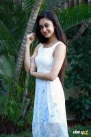 Aishwarya Arjun Photos (14)