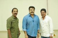 Yuddha Bhoomi Trailer Launch Photos