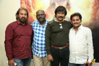 Tholi Kiranam Movie Press Meet Photos