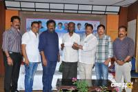 Memu Saitham Press Meet Photos