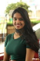 Kamala Poojitha Photos