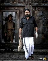 Kammara Sambhavam Movie Photos