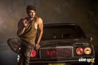 Taxiwala Telugu Movie Photos