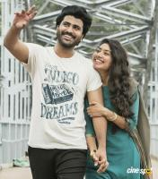 Padi Padi Leche Manasu Movie Photos