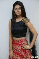 Payal Rajput at RX 100 Movie Trailer Launch (15)
