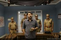 Abrahaminte Santhathikal Movie Photos