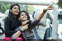 Ennalum Sarath Malayalam Movie Photos