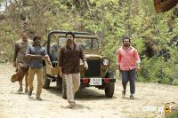 Neeli Malayalam Movie Photos