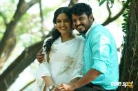 Oru Pazhaya Bomb Kadha Movie Photos