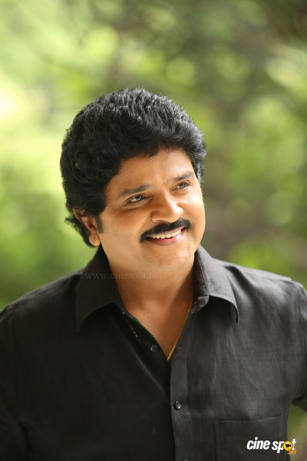 Ramki Latest Photos (21)