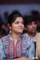 Aparna Balamurali at Neeli Movie Audio Launch (1)