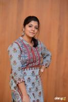 Aparna Balamurali at Neeli Movie Audio Launch (10)