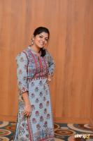 Aparna Balamurali at Neeli Movie Audio Launch (11)