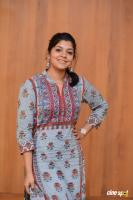 Aparna Balamurali at Neeli Movie Audio Launch (12)