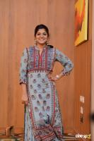 Aparna Balamurali at Neeli Movie Audio Launch (16)