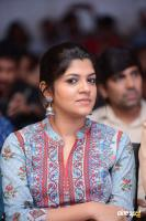 Aparna Balamurali at Neeli Movie Audio Launch (2)