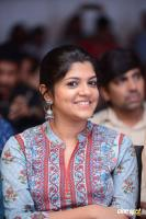 Aparna Balamurali at Neeli Movie Audio Launch (3)