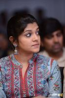 Aparna Balamurali at Neeli Movie Audio Launch (4)