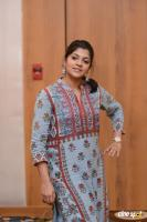 Aparna Balamurali at Neeli Movie Audio Launch (5)