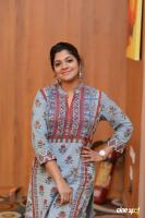 Aparna Balamurali at Neeli Movie Audio Launch (6)