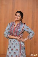 Aparna Balamurali at Neeli Movie Audio Launch (8)